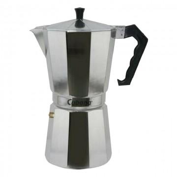 GT CAFFETTIERA CUBANA 12 TAZZE