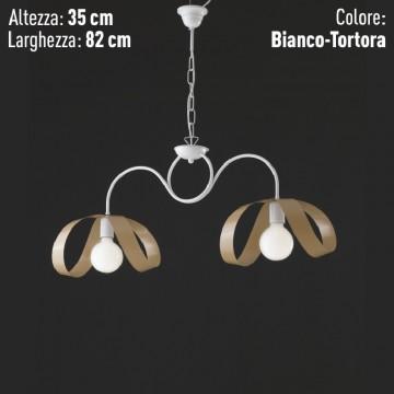 BON BL128/2 FIOCCO BILANCIA...