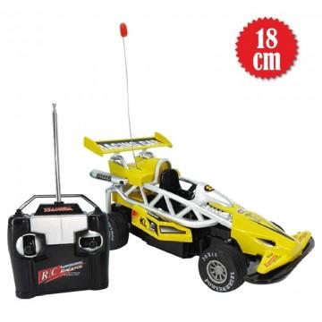 GT AUTO RALLY RACING 1 R/C...