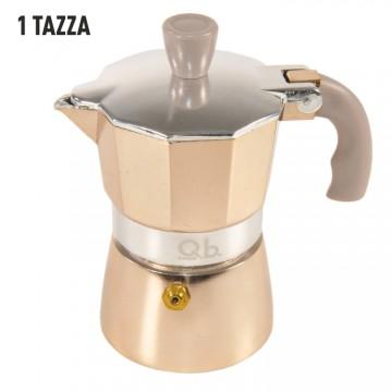 MOPITA FLUO CAFFET. 1 tazza...